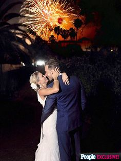 Plain White T's Tim Lopez Marries Jenna Reeves| Plain White T's, Marriage, Weddings, Ready for Love