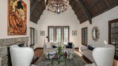 Hot Property | Dita Von Teese