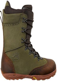 Burton Rover Boot  Snow Men's Boots Save up to 50% Off at Jacks SurfBoards with Coupon and Promo Codes.