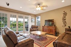 2214 BALSAN WAY WELLINGTON FL 33414 | Gracious Homes Realty | Florida Real Estate | Wellington, Florida