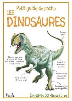 【Télécharger】 Les dinosaures PDF Ebook En Ligne Dinosaur Stuffed Animal, Bookshelves, Budget, Olive Tree, Popular Books, Books Online, Playlists, Bookcases, Book Shelves