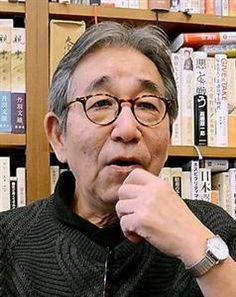 植木千可子 早稲田大学教授 専門...