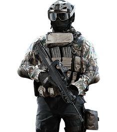 XXXscawtyXXX - Battlelog / Battlefield 4 scotties soldier.