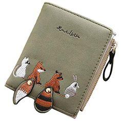 Ehrlich Nette Tuch Messenger Handtaschen Baby Mädchen Schulter Taschen Kind Kinder Münze Geldbörsen Gepäck & Taschen Kinder- & Babytaschen