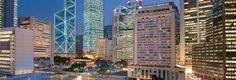 Mandarin Oriental, Hong Kong- #42 on the Top 100 list and #2 on the list of Top 35 Hotels in China: http://www.mandarinoriental.com/hongkong/