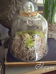 http://cat-arzyna.blogspot.it/2012/03/wielkanocne-dekoracje.html