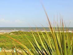 Condo vacation rental in Crystal Beach, Bolivar Peninsula, TX, USA from VRBO.com! #vacation #rental #travel #vrbo