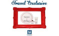 Travel Exclusive Set Salvatore Ferragamo Signorina Love #travelexclusive #hellenicdutyfreeshop http://www.dutyfreeshops.gr/gr/aromata/salvatore-ferragamo-signorina-love-set/ …