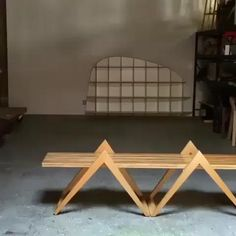 Woodworking Shop Near Me Referral: 4633285335 Small Woodworking Projects, Woodworking Ideas Table, Diy Furniture Plans Wood Projects, Scrap Wood Projects, Woodworking Techniques, Woodworking Furniture, Diy Woodworking, Wood Furniture, Furniture Design