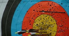 Get your best recurve bow for target shooting to enhance archery skills to next level. Best and affordable price bows for better shooting skills. Best Recurve Bow, Takedown Recurve Bow, Recurve Bows, Martin Archery, Hoyt Bows, Bow Target, Traditional Bow, Best Bow