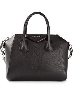 Givenchy Bolsa Modelo 'antigona' - Fiacchini - Farfetch.com