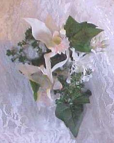 bout-orchidx2