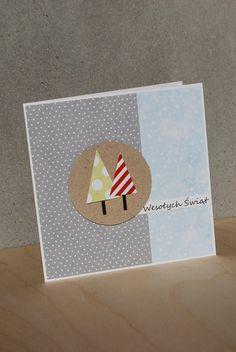 kartka świąteczna (sprzedawca: anamaj), do kupienia w DecoBazaar.com