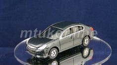 TOMICA 112 SUBARU LEGACY B4 | 1/60 | VIETNAM | 112E-1 | FIRST 2010 Subaru Cars, Subaru Legacy, Old Models, Diecast, Vietnam, Auction, Vehicles, Ebay, Collection