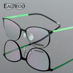 11e4e954f9 VEGA Aluminum Magnesium Alloy Frame HD Vision Lenses Best Wrap Around  Sunglasses Polarized Latest Novelty Sunglass Style 8563