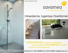 savamea ist L.o.B.-Kompetenzpartner und sorgt für zeitgemäßes Design