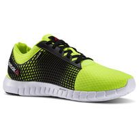 bc4f3f3eed6fae The Reebok ZQuick Is a Racing Tire for Your Foot Sports Training