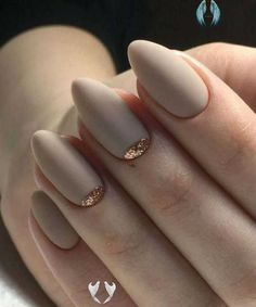 Pin on Nails  <br> Jul 5, 2020 - This Pin was discovered by Victoria Korotova. Discover (and save!) your own Pins on Pinterest. Neutral Nails, Nude Nails, White Nails, My Nails, Matte Nail Colors, Matte Nail Art, Color Nails, Nuetral Nail Colors, Best Nails