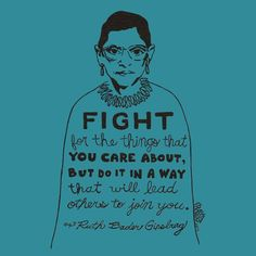 Keep Fighting, Keep Going, Woman Quotes, Equality, Champion, Hero, Frases, Social Equality, Lady Quotes