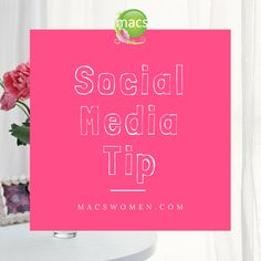 {#SocialMedia Money-Saving Tip} -- How many times have you heard that you can't measure what you don't track?  Well the same is true for your social media marketing efforts. It takes valuable time building your brand on social media, so why not track what's working and what's not?   Here's a tip: If you hate tracking, at least track with Facebook Insights. It'll show you a lot about your Page progress. This will allow you to interact with your fans at optimal times and not just throwing up…