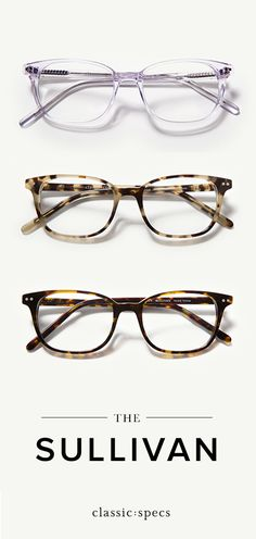 96ec5f9004 25 Best Glasses for round faces images