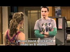 the big bang theory bloopers complete