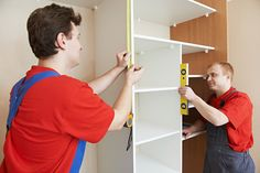 Design your own storage and organization projects. Closetmaid