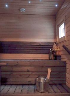 Talomalli Älvsbytalo Tuulikki 1,5-kerroksinen, 4 huonetta, keittiö ja sauna Huoneistoala: 101,5 m² Kerrosala: 112,5 m² Esivalmisteltu yläkerta: 47 m² Hardwood Floors, Flooring, Bathroom, Home, Wood Floor Tiles, Washroom, Wood Flooring, Full Bath, Ad Home