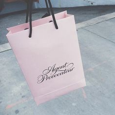 ♡The Secret Princess♡ Shopping Spree, Go Shopping, Pink Tumblr Aesthetic, Just Girly Things, Girly Stuff, Winter Fairy, Shop Till You Drop, Bratz Doll, Pretty Lingerie