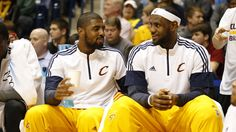 Cleveland Cavaliers 2014-15 Season Preview, Predictions - RantSports