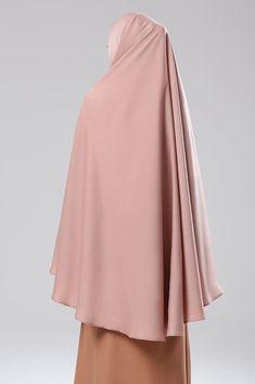 Niqab, Muslim Girls, Muslim Fashion, Fashion Dresses, Chiffon, Nude, Couture, Skirts, Photography