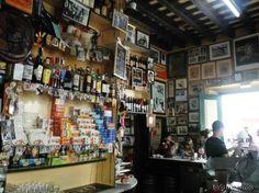 Casa Manteca Andalusia Restaurants Review | Fodor's