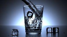Como Montar uma Fábrica de Gelo  http://www.engetecno.com.br/port/proj.php?projeto=industria-para-fabricacao-de-gelo-em-cubos-producao-de-1000-quilos-dia  Como Montar uma Fábrica de Gelo, Como Montar uma Fábrica de Gelo em Cubo, Como Montar uma Fábrica de Gelo em Barra, Como Montar uma Fábrica de Gelo em Escama,  Projeto de Fábrica de Gelo, Projeto de Fábrica de Gelo em Cubo, Projeto de Fábrica de Gelo em Barra, Projeto de Fábrica de Gelo em Escama ENGETECNO: 35. 3721.1488