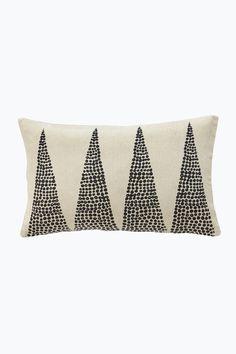 Garnette-tyynynpäällinen