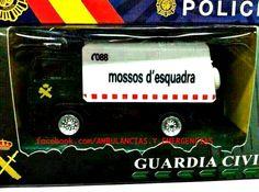 http://ambulanciasyemerg.blogspot.com.es/2014/09/humor.html