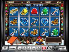 Ставрополь интернет-казино игровые аппараты адмирал виртуальные игры игровые аппараты онлайн с начальной стартов капиталом