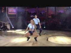 Liz Vega |MEXICO| (Reggaeton Duelo EEUU) | Segundo Campeonato Mundial De...