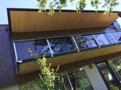Hopfgarten Im Brixental, Aquarium, Glass Roof, Partition Screen, Panel Room Divider, Pictures, Goldfish Bowl, Aquarium Fish Tank, Aquarius
