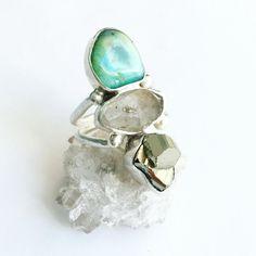 opal, herk, pyrite ring 1.JPG