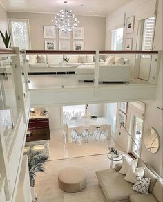 Dream House Interior, Luxury Homes Dream Houses, Luxury Homes Interior, Dream Home Design, House Rooms, Home Fashion, Decor Interior Design, Interior Decorating, Decorating Your Home