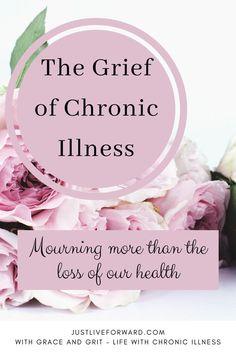 Chronic Illness Quotes, Ehlers Danlos Syndrome, Fibromyalgia, Endometriosis, Crps, Thyroid Problems, Invisible Illness, Grief, Chronic Fatigue