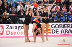 Group SPAIN 10 Balls