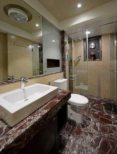 21 Best Indian Bathroom Designs images | Indian bathroom ...
