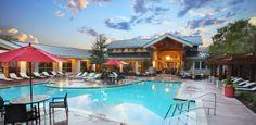 Lakewood Flats Apartments - a Greystar Elan Community 7425 La Vista Dr, Dallas, TX. 75214