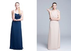 LuluKate, Bridesmaid Dresses 5, The Westchester Wedding Planner