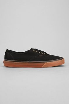 a498b34a30 Vans Authentic Classic Sneaker - Urban Outfitters ( 45.00) - Svpply
