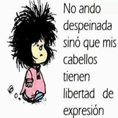imagenes_graciosas_mafalda