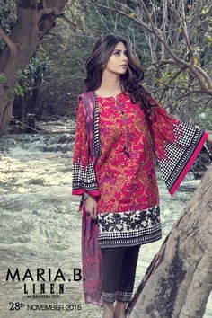 ed2b312dc3dc Khaadi Lawn Dresses 2 lawn dresses stitching designs designer lawn ...