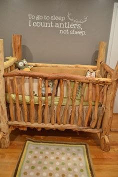 Nursery Goals: Black White Iron Baby Crib Best Of . Nursery: Burlington Coat Factory Baby Cribs For Best . 2019 Most Popular Nursery Themes For Baby Boys: Your . Home Design Ideas Baby Boy Rooms, Baby Boy Nurseries, Room Baby, Country Boy Nurseries, Baby Boys, Baby Boy Camo, Baby Boy Cribs, Cowboy Baby, Baby Gap