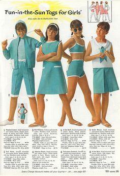 956 Best More 60s 70s Fashions Images Vintage Fashion Vintage